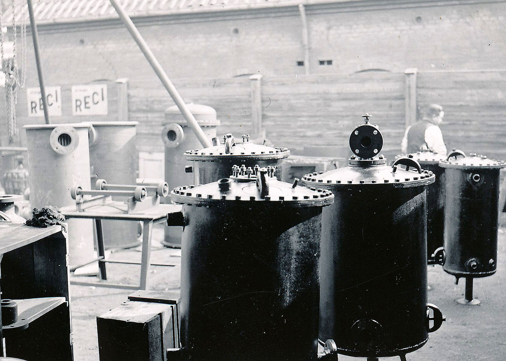 reci-beholdere-ca.-1935