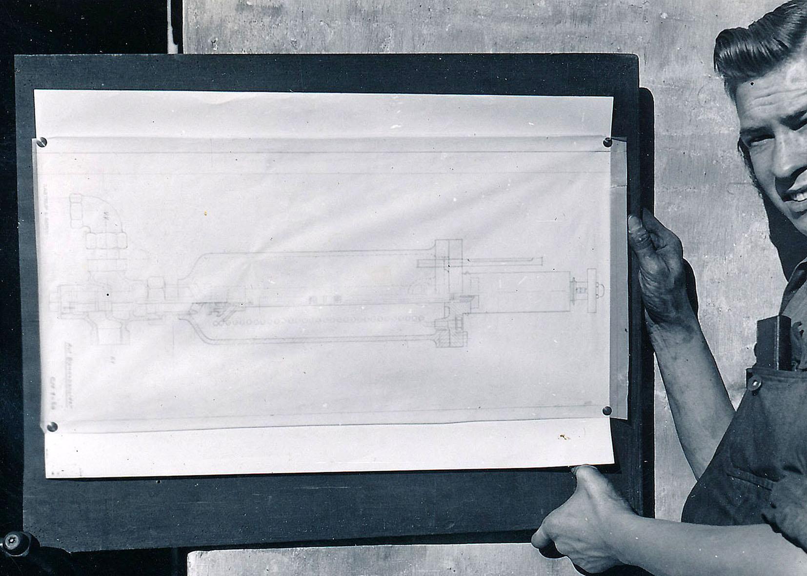 reci-originaltegning-ca.1935