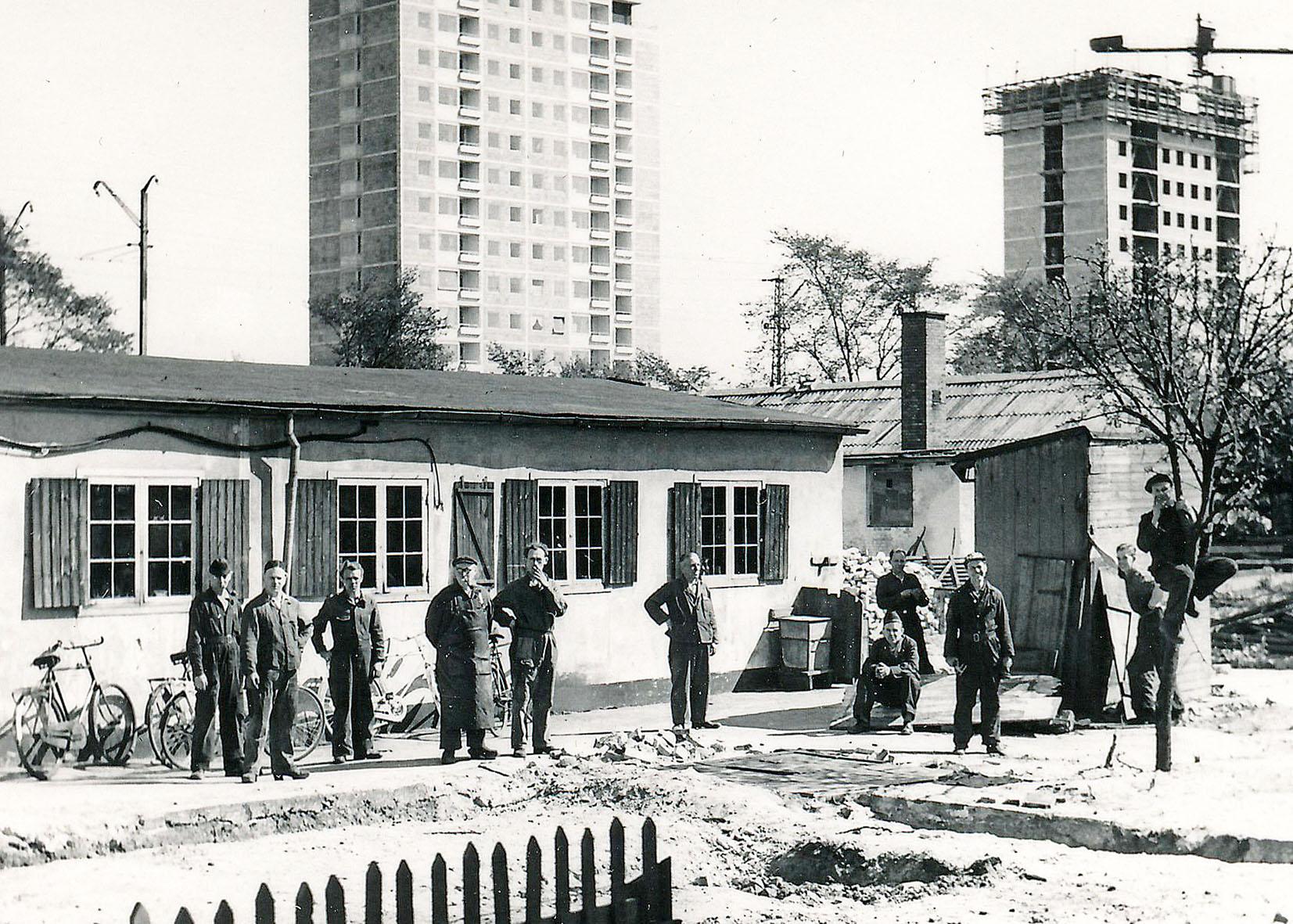 reci-roskildevej-1950erne