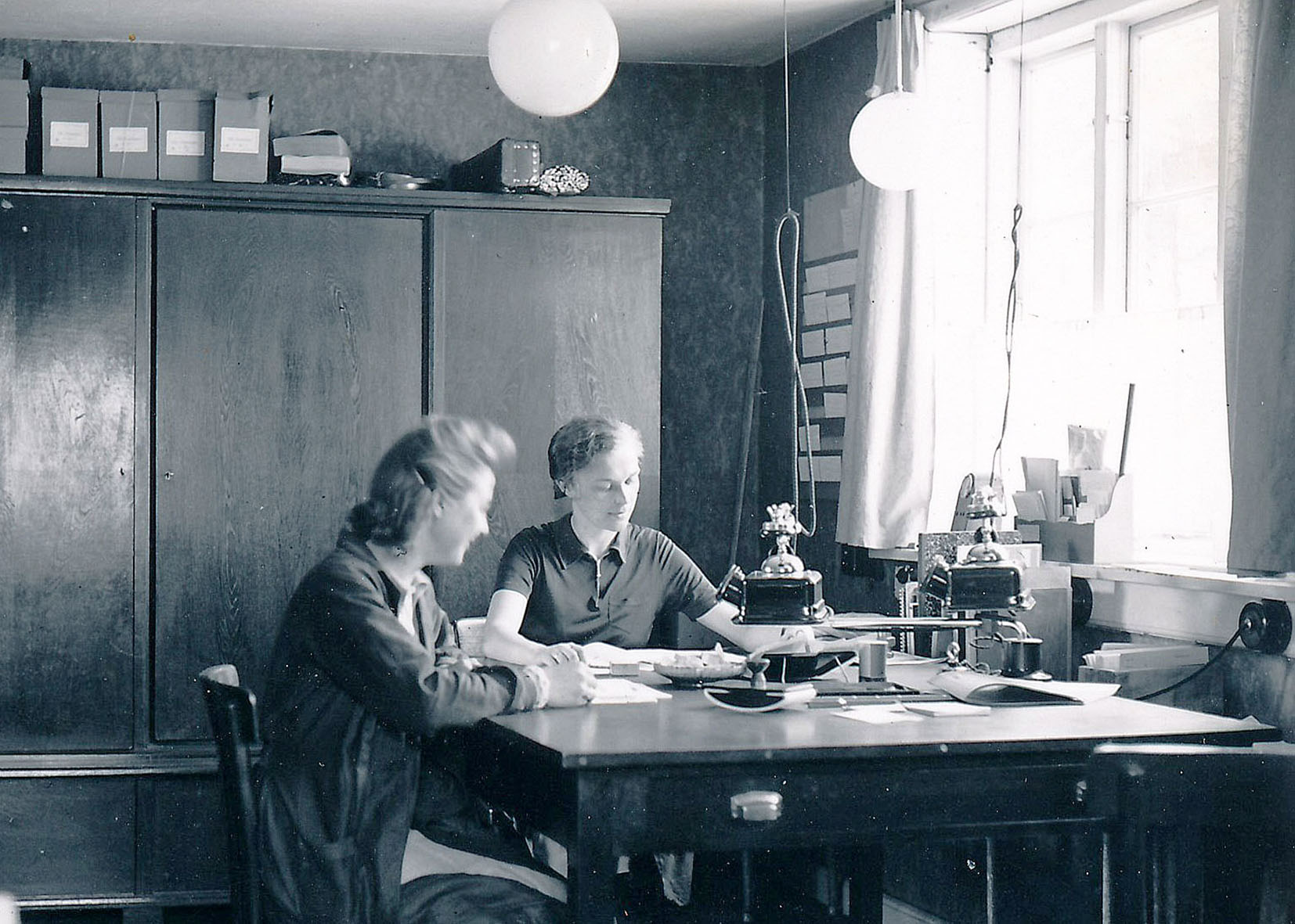 reci-serviceafdeling-ca.1935