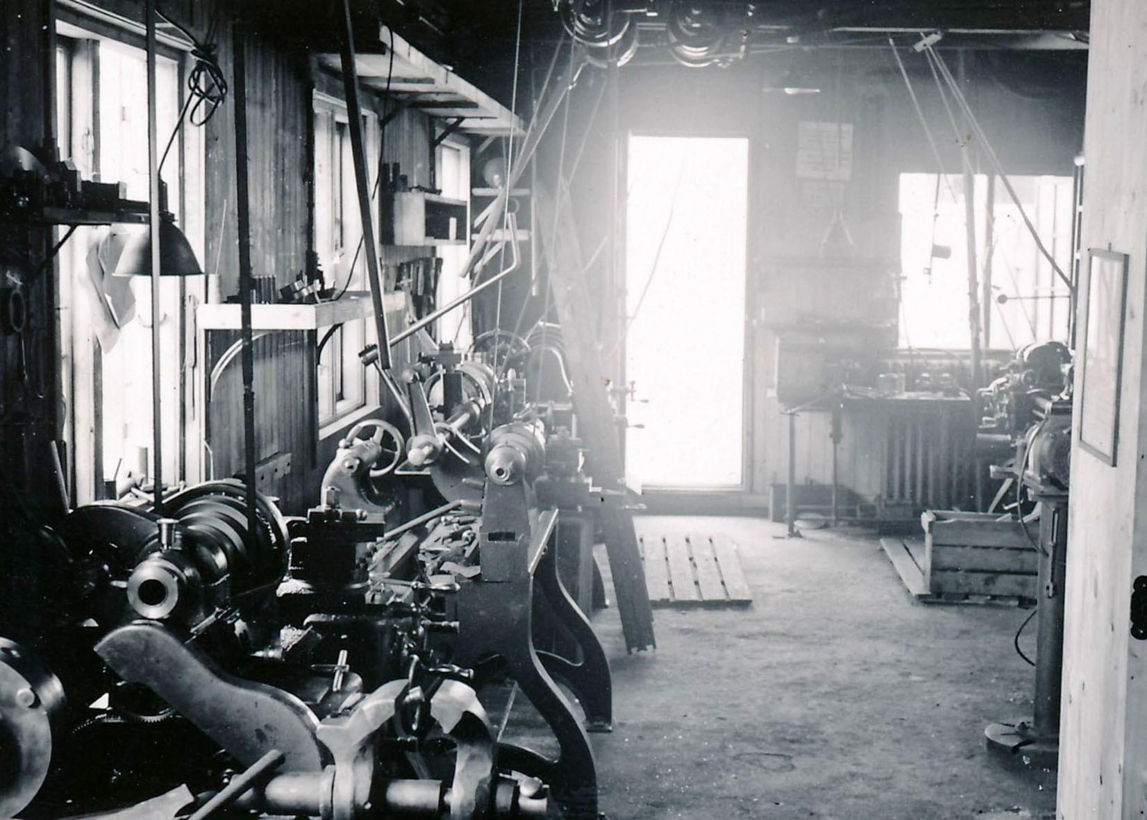 reci-vaerkstedet-2-ca.-1935